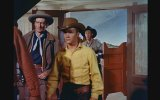 Johnny Guitar (1954) Fragman