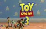 Oyuncak Hikayesi 3 Teaser