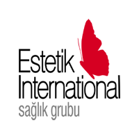 Estetik International Kanalı